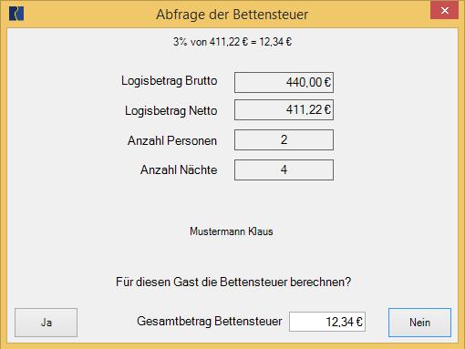 Abfrage_Bettensteuer