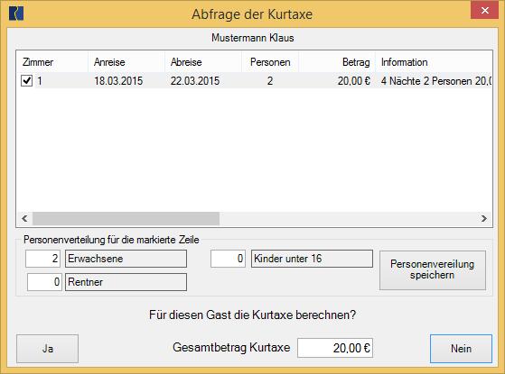 Abfrage_Kurtaxe
