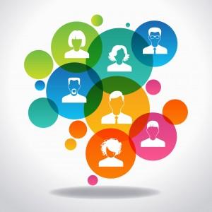 Hotelsoftware, Hotel Software, Channelmanager, Buchungsportale, Online Buchungen
